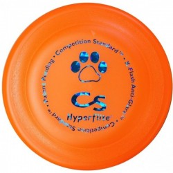 HYPERFLITE - Frisbee CS Pup competition standard x-flash anti-glare