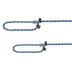 """Laisse pour chien """"Lasso Mountain Rope"""""""