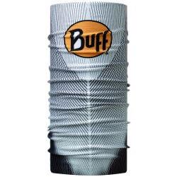 BUFF : Tour de cou Hiver multifonction