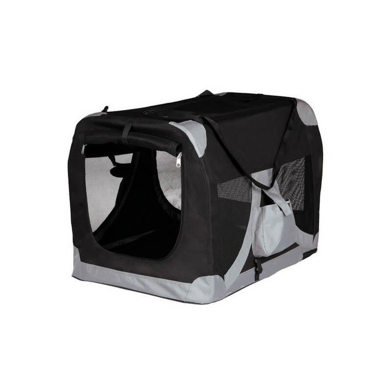 Transport Souple de Luxe pour petits chiens et chats