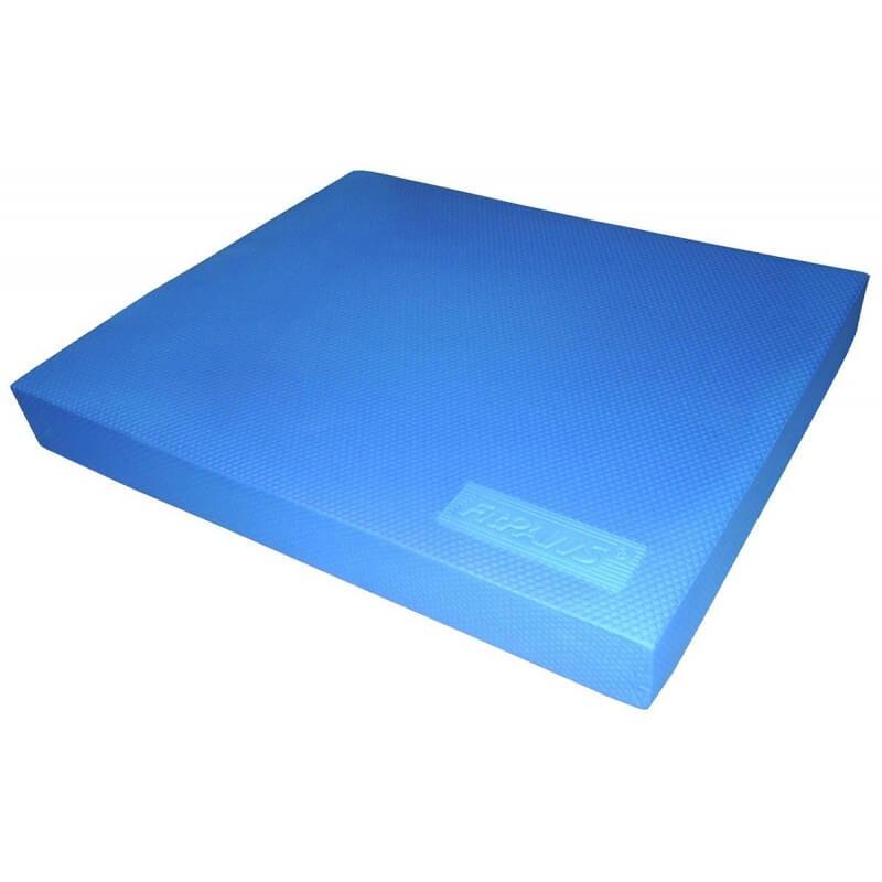 FITPAWS - Balance Pad