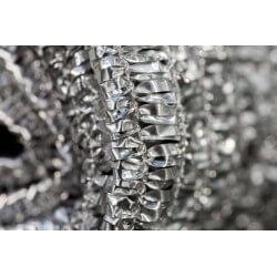 Couverture Aluminet - Effet 70%