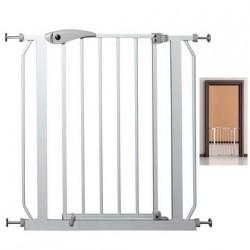 Barrière de porte hauteur 76 cm
