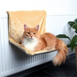 Lit radiateur