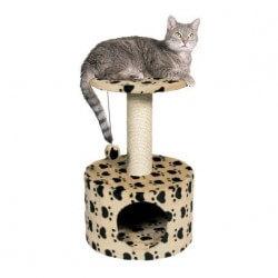 Arbre à chat Toledo  trixie - 1