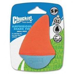 Chuckit Amphibious Shark Fin