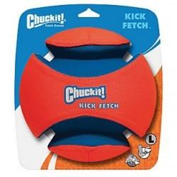 CHUCKIT - Kick Fetch
