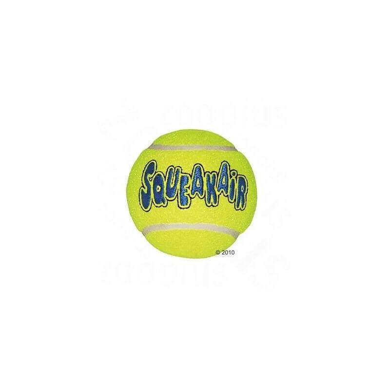 Tennis balles Squeaker