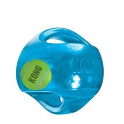 Jumber ball