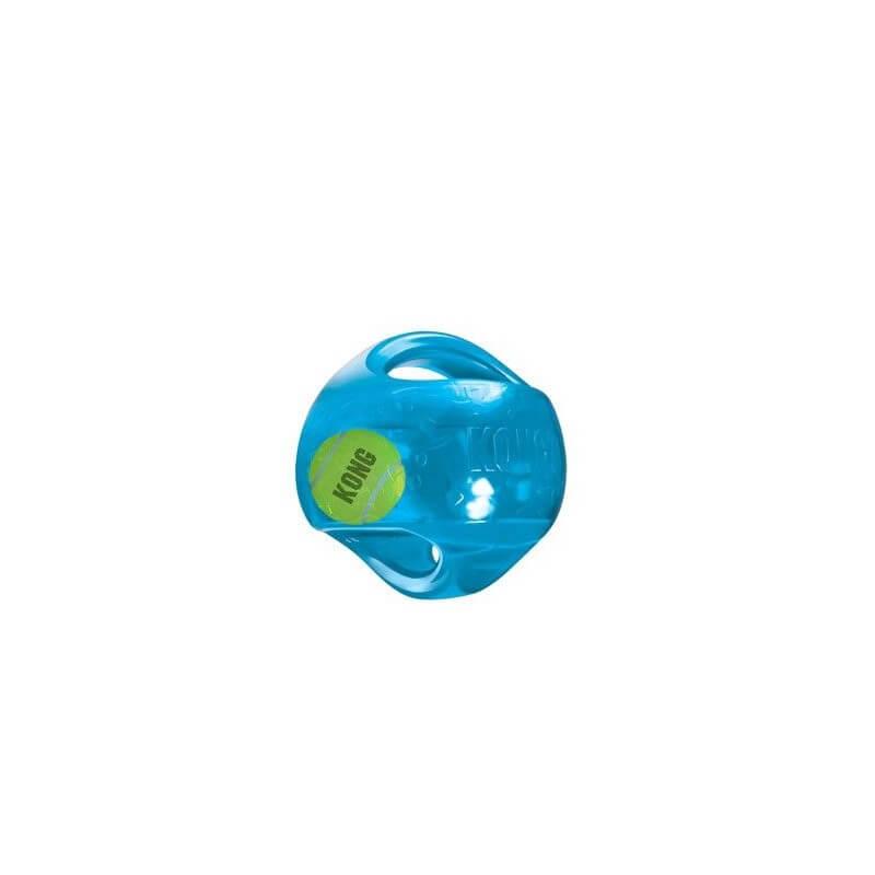 KONG - Jumbler ball