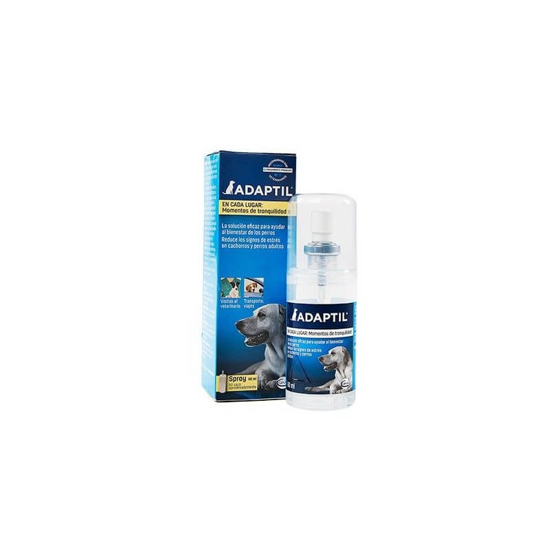 Adaptil - Spray de voyage (20ml)