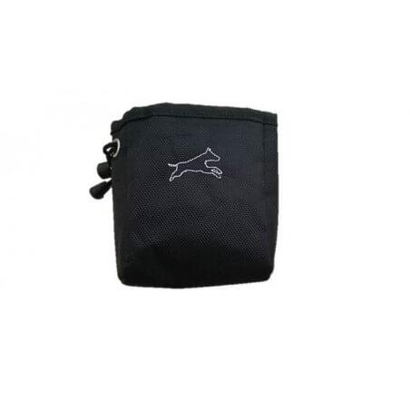 SNACK BAG + 200g Friandises offerts