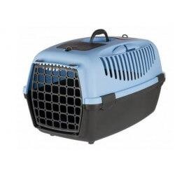 Cage de transport CAPRI 3 chat de plus de 10 kg
