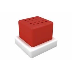 ECOLE DU CHIOT : La boîte à odeurs Animo-Concept - 1