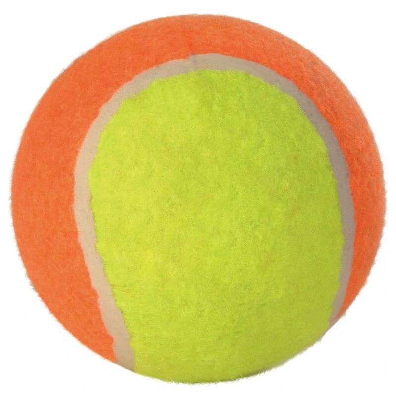 Assortiment balles de tennis  trixie - 1