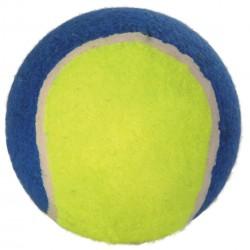 Assortiment balles de tennis  trixie - 2