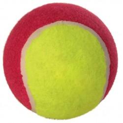 Assortiment balles de tennis  trixie - 3