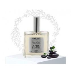 ANJU BEAUTE  : Darling - Eau de parfum - Fleur de Tiaré - 110 ml