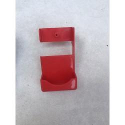 ANIMO AGILITY : Taquets en PVC