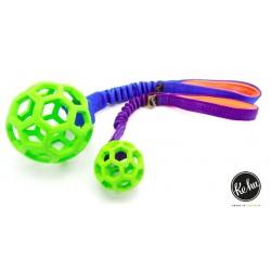 KE-HU : jouet 'Atom'