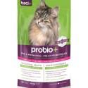 BACI+ Probiotique et Prébiotique pour Chat et Chaton en sachet