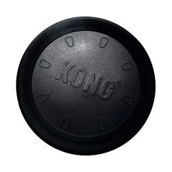 KONG - flyer extreme
