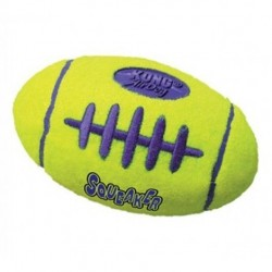 AIR KONG - football squeaker