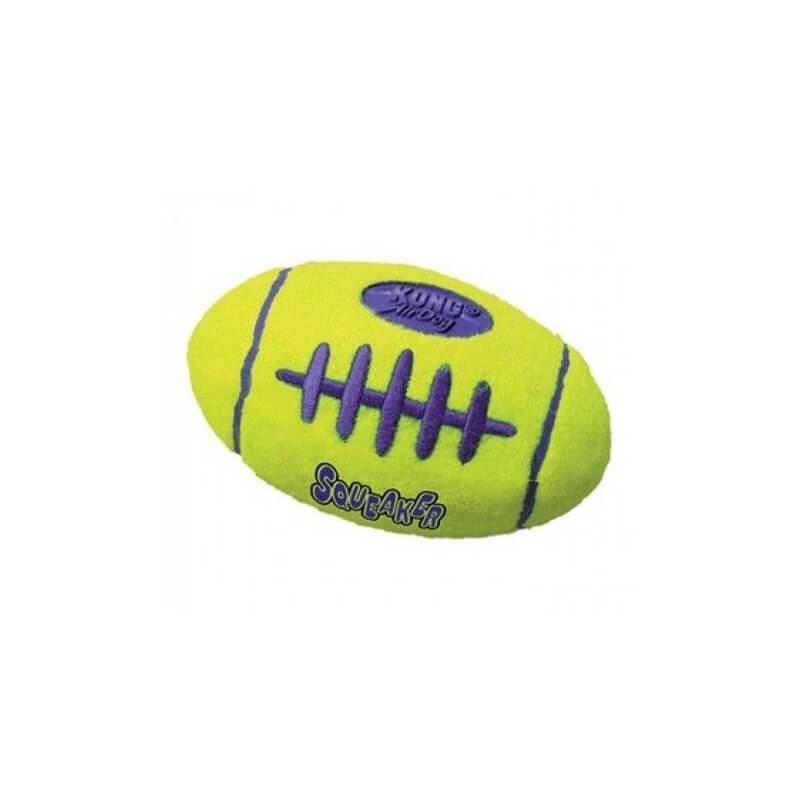 AIR KONG - football squeaker