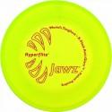 hyperflite - frisbee JAWZ world's toughest