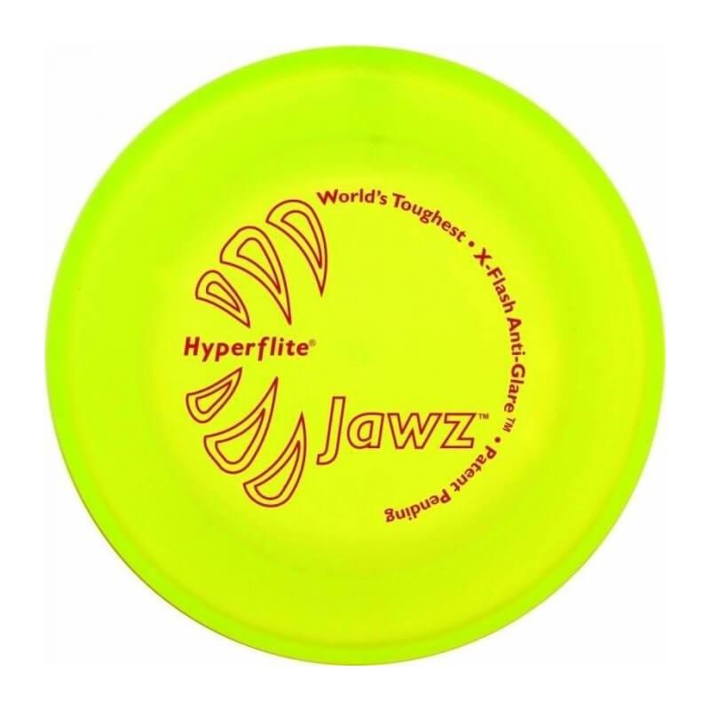 hyperflite - frisbee jawz