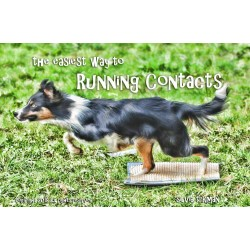 DVD - la joie des Running Contacts