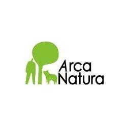 ARCA NATURA - Pain de shampiong