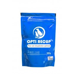 ANIMO CARE - Opti Récup