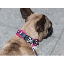 DOG COPENHAGEN : Collier Urban Explorer