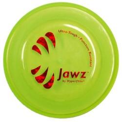 Frisbee Jawz SCC-CNEAC - 18cm