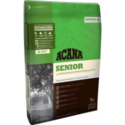 ACANA - HERITAGE SENIOR 11,4kg