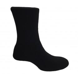 Wangqiuying19 Chaussettes courtes classiques de sport de loisirs Kraken Pieuvre Chaussons chaussettes amusantes 30 cm