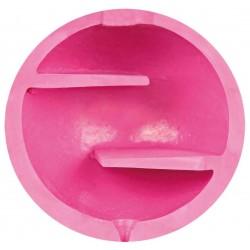Snack balle  - 2