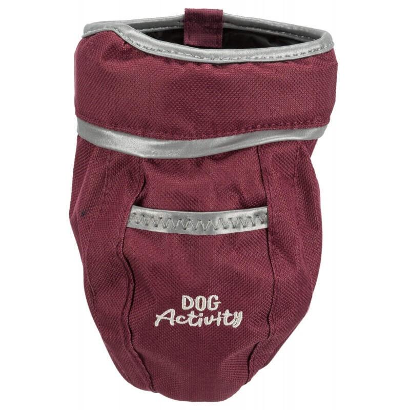 Sac à friandises Goody Bag  - 1