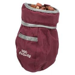 Sac à friandises Goody Bag  - 2