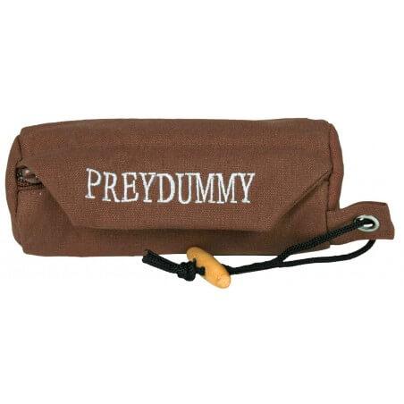 Preydummy  - 1