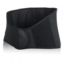 Back-On-Track Ceinture lombaire
