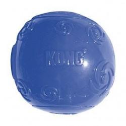 Kong Squeezz Ball  - 1