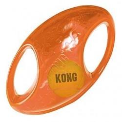 Kong 'Jumbler Football'  - 1