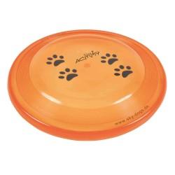 Dog Disc  - 1
