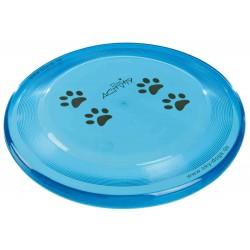 Dog Disc  - 2