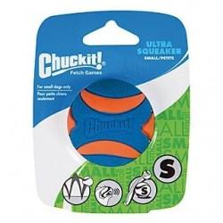 Chuckit Ultra Squeaker  - 2