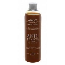 ANJU BEAUTE : Shampooing éclat couleur Abricot