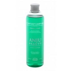 ANJU BEAUTE : Shampooing purifiant camphre