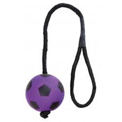 Balle de sport sur corde  - 2